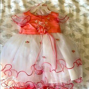 ⭐️SALE⭐️Baby dress
